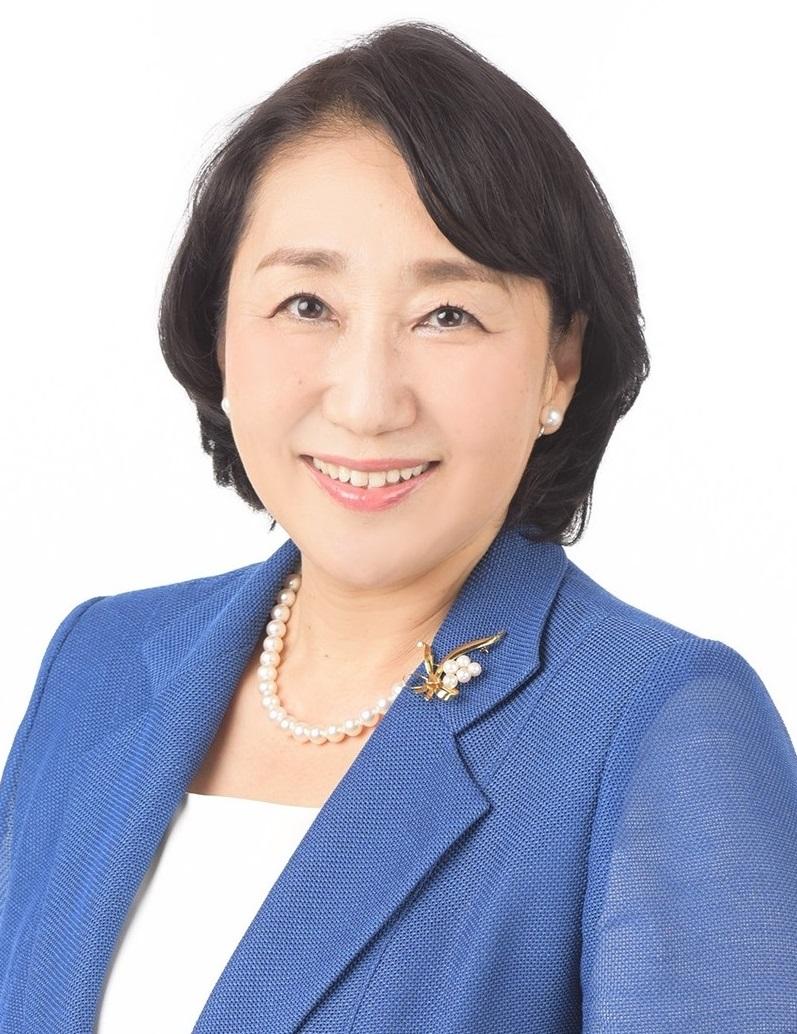 北山 久恵さん(あずさ監査法人 理事) | 日本公認会計士協会