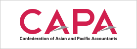 Confederation of Asian and Pacific Accountants Open new window.