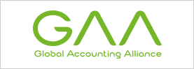 Global Accounting Alliance Open new window.