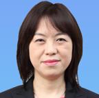 jicpanews-20160726_takeuchi.jpg