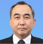 jicpanews-20160726_takahama.jpg