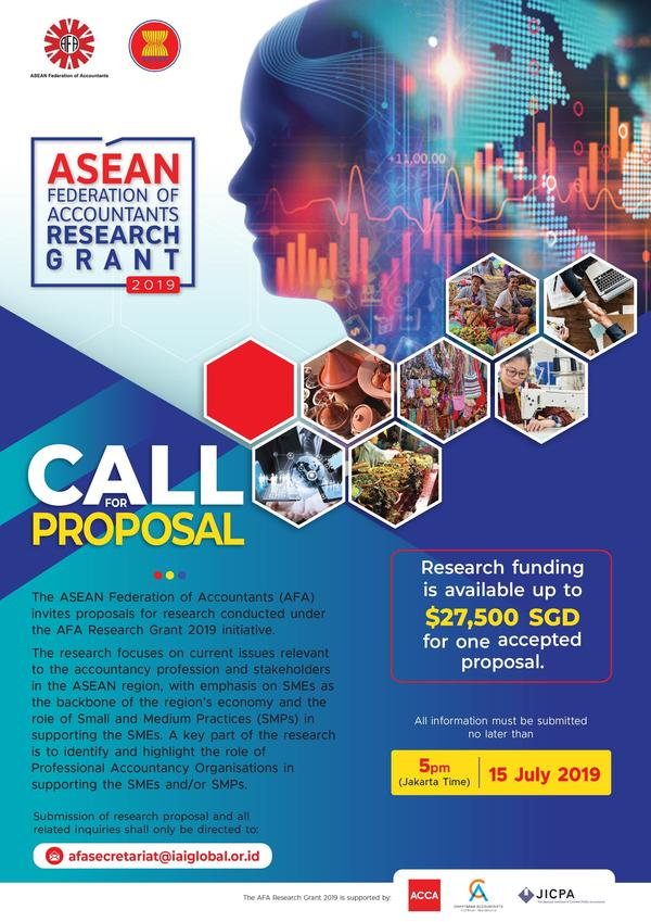 Flyer AFA Call for Proposal 2019 (1 pg)-06 Mei 2019 Lowres.jpg