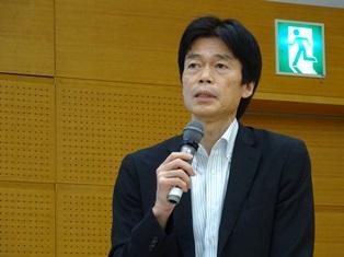 公会計協議会主催セミナー「公会計財務書類の新たな活用方策」開催報告