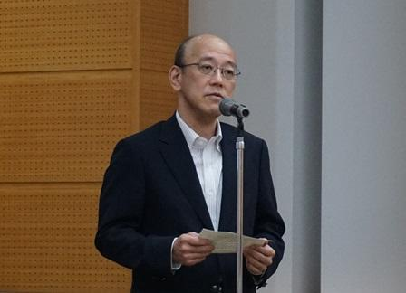 koukaikei-20180927-hayashizaki.JPG